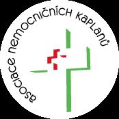 logo Asociace nemocničních kaplanů