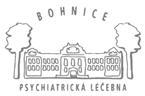 Duchovní péče v psychiatrické léčebně (PLB)