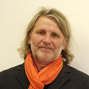 PhDr. Ing. Petr Krohe